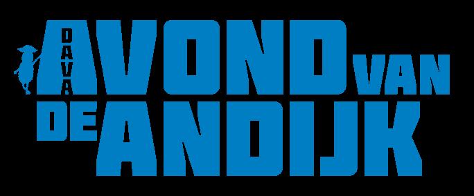 De Avond van Andijk, Dijkpop Festival, Andijk, 2018